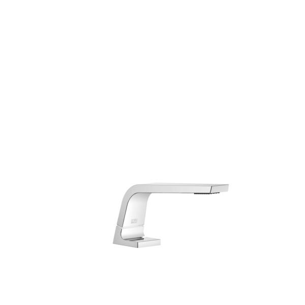Излив для раковины вертикальный Dornbracht CL.1 | 13 714 705-00