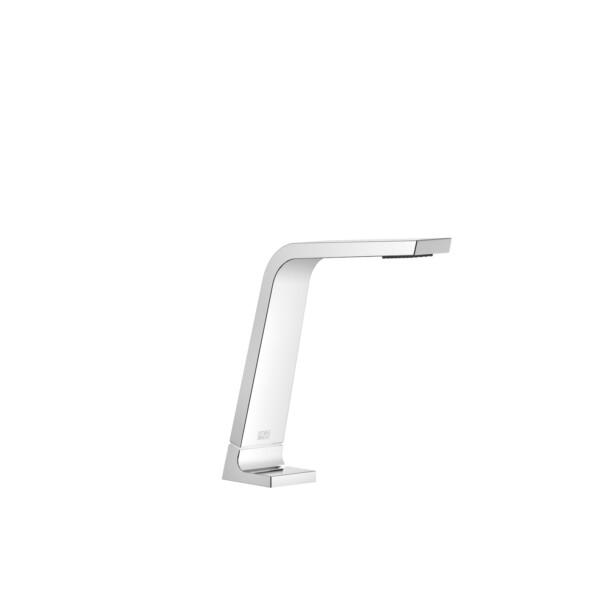 Излив для раковины вертикальный Dornbracht CL.1 | 13 715 705-00