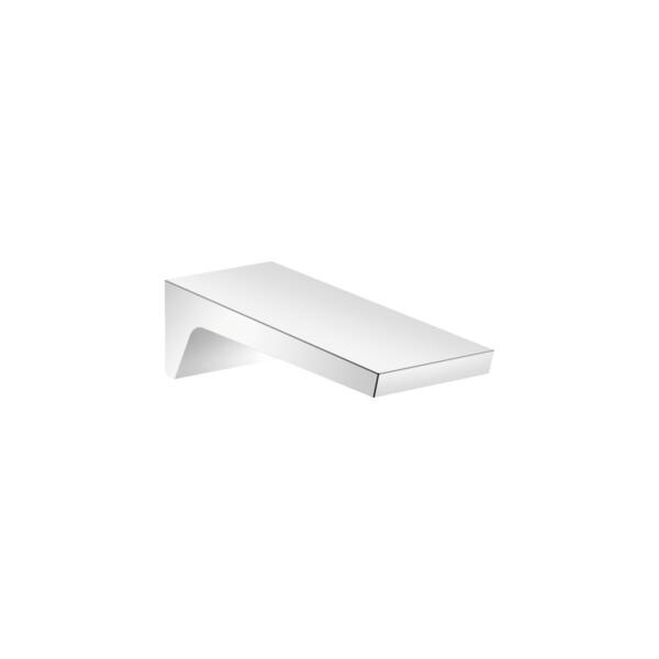 Излив для ванны настенного монтажа Dornbracht CL.1 | 13 801 705-00