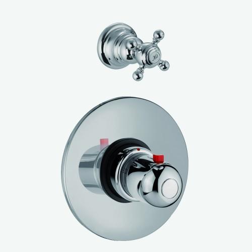 Смеситель термостатический Fima Bell F1173526
