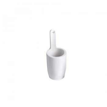 Стакан для зубных щеток Olympia Ukiyo-e