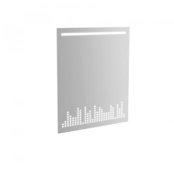 Зеркало с LED подсветкой Olympia SPECCHIO 62