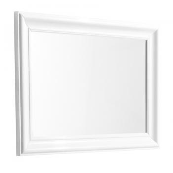 Зеркало в деревянной раме Olympia Impero Style