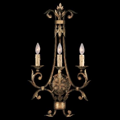 Светильник Fine Art A Midsummer Nights Dream 34 Sconce