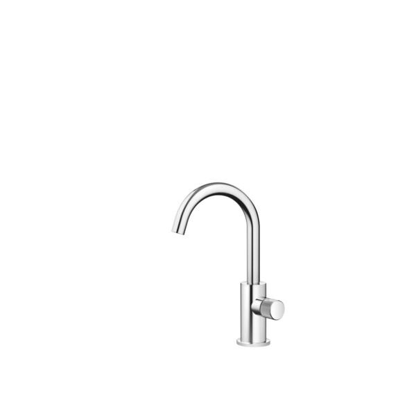 Вентиль вертикальный кухонный для холодной воды Dornbracht Meta | 17 500 661-00