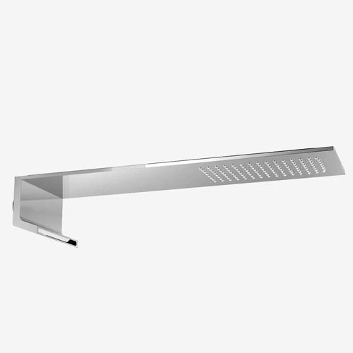 Душ верхний для настенного монтажа Fima General F2343