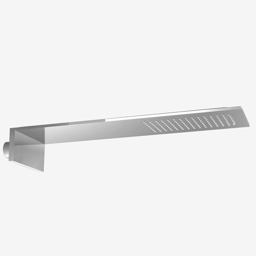 Душ верхний для настенного монтажа Fima General F2344