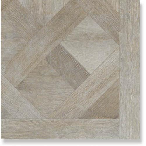 Декор Roberto Cavalli Rinascimento VERSAILLES DECAPE FIRMA LAPP.RETT. 0557956 50x50