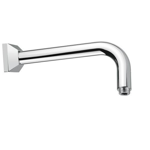 Держатель для душа Bugnatese Shower Arm | 19480
