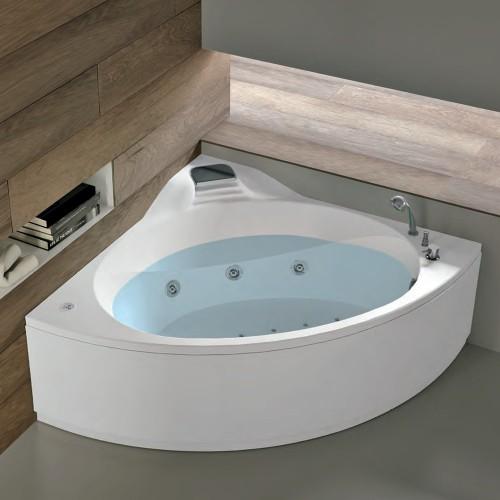 Ванна гидромассажная Hafro Nova Plus