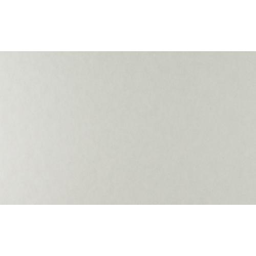 Обои Arte Le Corbusier Tints 20520