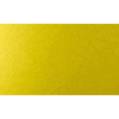 Обои Arte Le Corbusier Tints 20521