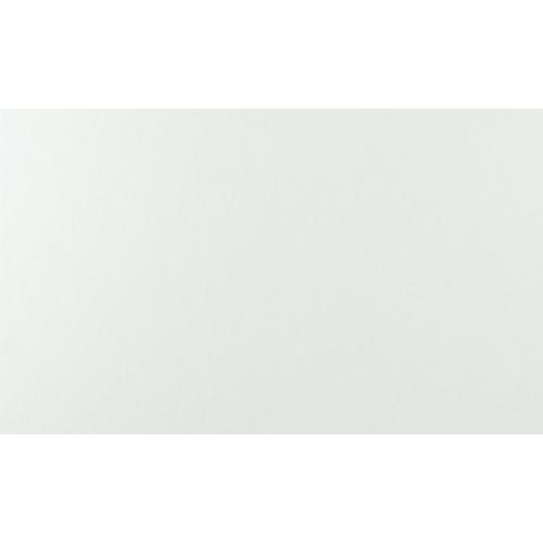 Обои Arte Le Corbusier Tints 20524