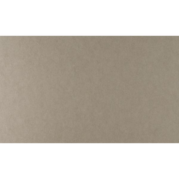 Обои Arte Le Corbusier Tints 20528