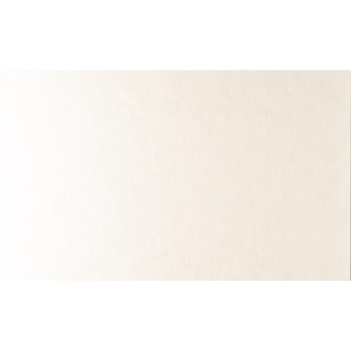 Обои Arte Le Corbusier Tints 20532