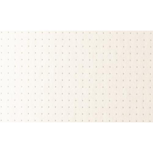 Обои Arte Le Corbusier Dots 20560
