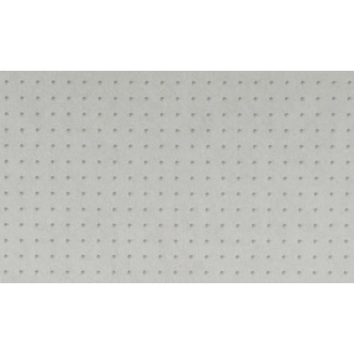 Обои Arte Le Corbusier Dots 20561