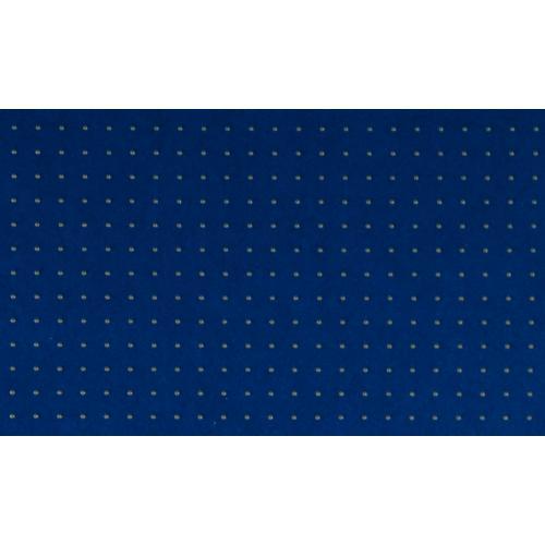 Обои Arte Le Corbusier Dots 20563