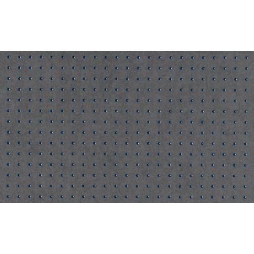 Обои Arte Le Corbusier Dots 20564