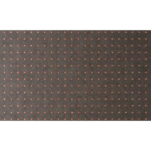 Обои Arte Le Corbusier Dots 20565