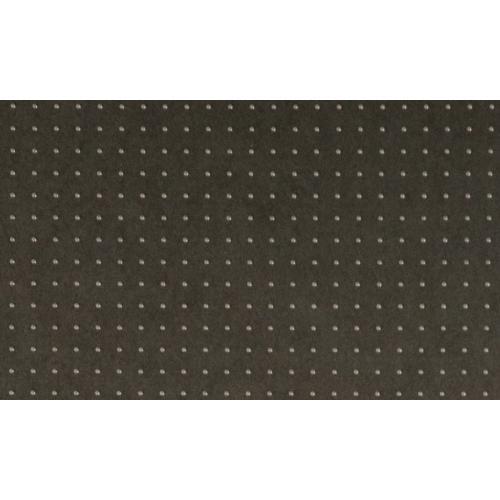 Обои Arte Le Corbusier Dots 20566