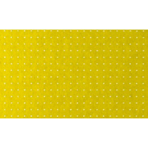 Обои Arte Le Corbusier Dots 20567