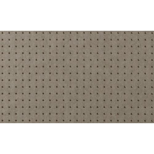 Обои Arte Le Corbusier Dots 20568