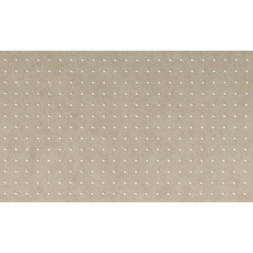Обои Arte Le Corbusier Dots 20569