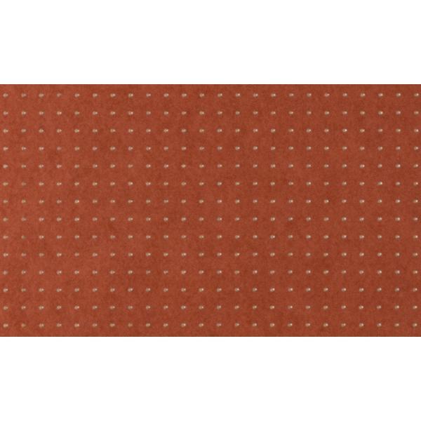 Обои Arte Le Corbusier Dots 20570
