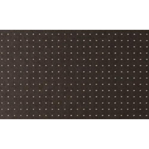 Обои Arte Le Corbusier Dots 20571