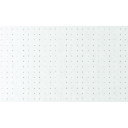 Обои Arte Le Corbusier Dots 20572