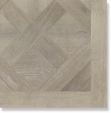 Декор Roberto Cavalli Rinascimento VERSAILLES DECAPE NAT RETT FIRMA 0557955 50x50