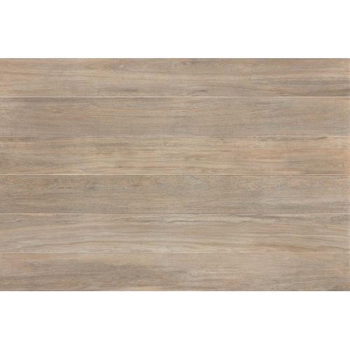 Плитка Rex Cream Oak