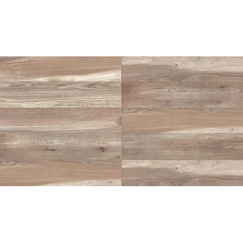 Плитка Casa Dolce Casa Wooden almond