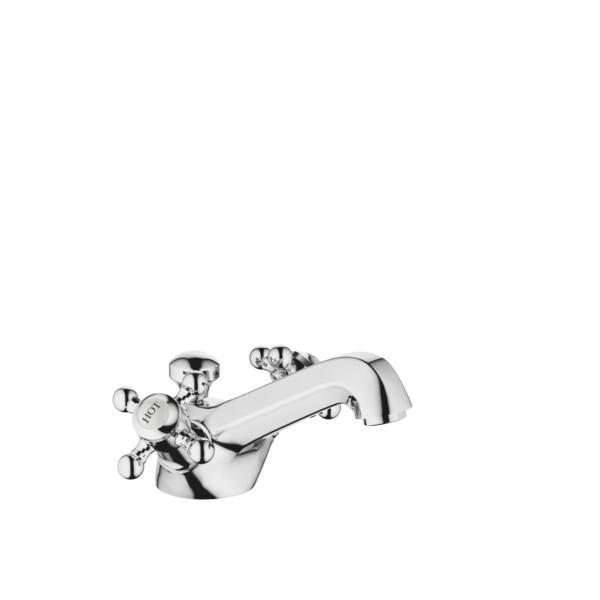 Смеситель для раковины Dornbracht Madison | 22 500 360-00