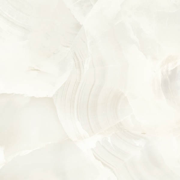 Керамогранит Roberto Cavalli Rock Symphony Opera Lux 59.4