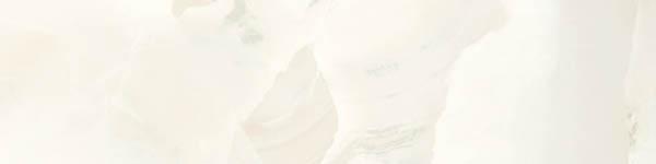 Керамогранит Roberto Cavalli Rock Symphony Art Lux 14.7