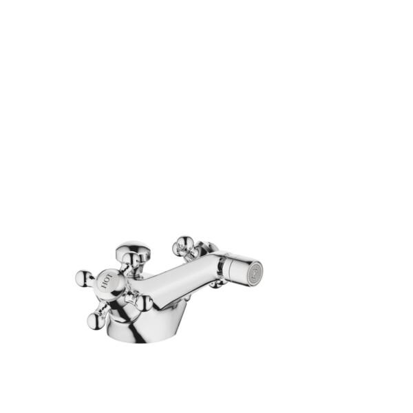 Смеситель для раковины Dornbracht Madison   24 510 360-00