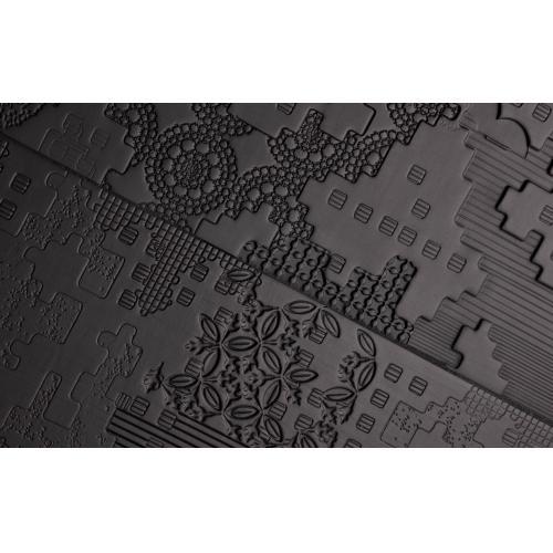 Керамическая плитка Mutina Bas-Relief by Patricia Urquiola