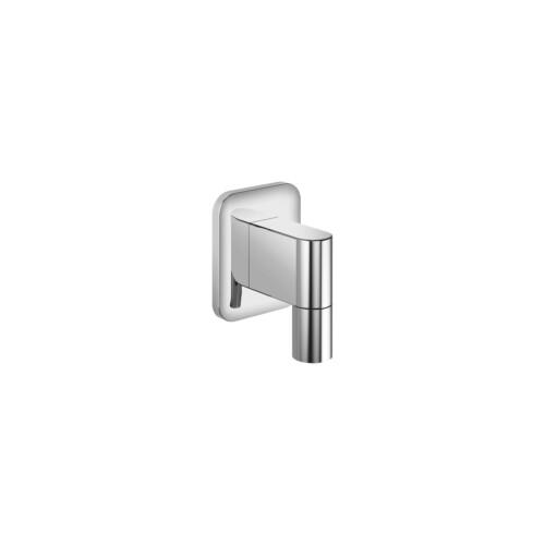Настенное присоединительное колено Dornbracht Lissé | 28 450 845-00