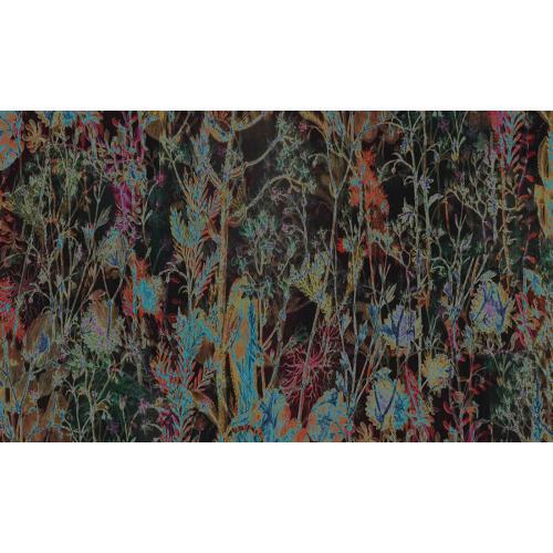 Обои Arte Lush Wildflower 29540