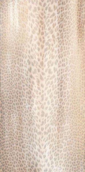 Керамогранит Roberto Cavalli Giaguaro Mask CONCHIGLIA Lapp Rett 530318 60x120