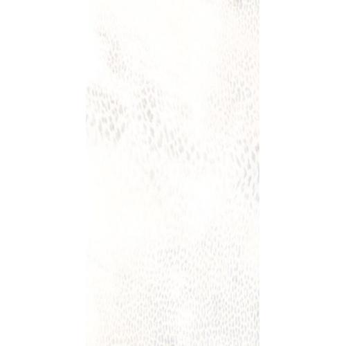 Керамогранит Roberto Cavalli Giaguaro Mask BIANCO Lapp Rett 530303 60x120