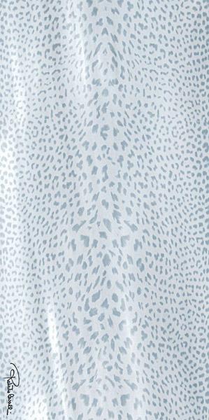 Керамогранит Roberto Cavalli Giaguaro Mask OCEANBLU FIRMA Lapp Rett 530385 60x120