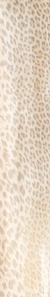Керамогранит Roberto Cavalli Giaguaro Mask CONCHIGLIA Lapp Rett 530322 20x120