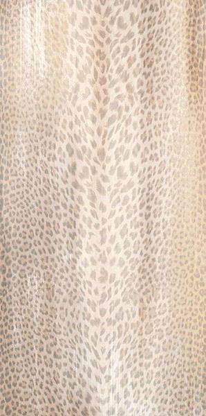 Керамогранит Roberto Cavalli Giaguaro Mask CONCHIGLIA Rett 530316 60x120