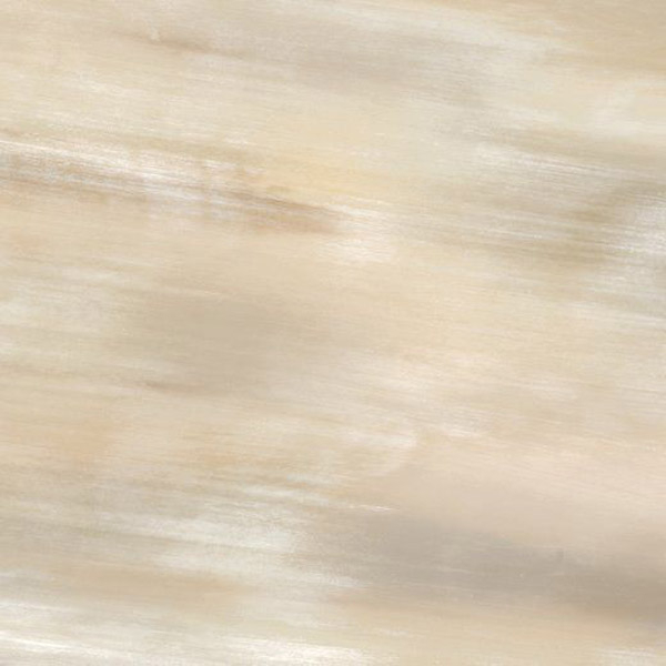 Керамогранит Roberto Cavalli Tanduk CONCHIGLIA Lapp Rett 556818
