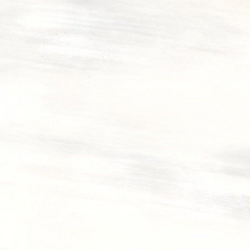 Керамогранит Roberto Cavalli Tanduk BIANCO Lapp Rett 556803