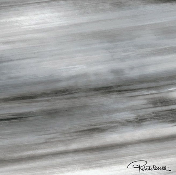 Керамогранит Roberto Cavalli Tanduk NERO FIRMA Lapp Rett 556866