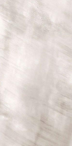 Керамогранит Roberto Cavalli Tanduk GRIGIO Lapp Rett 556733